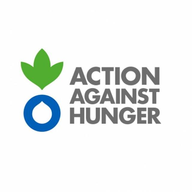 اعلان دعم انشاء مشاريع صغيرة مدرة للدخل - منظمة العمل ضد الجوع