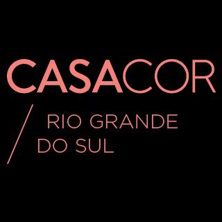Casa Cor RS