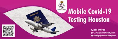 Mobile%2BCovid%2B-19%2BTesting%2BHouston%2B3.jpg