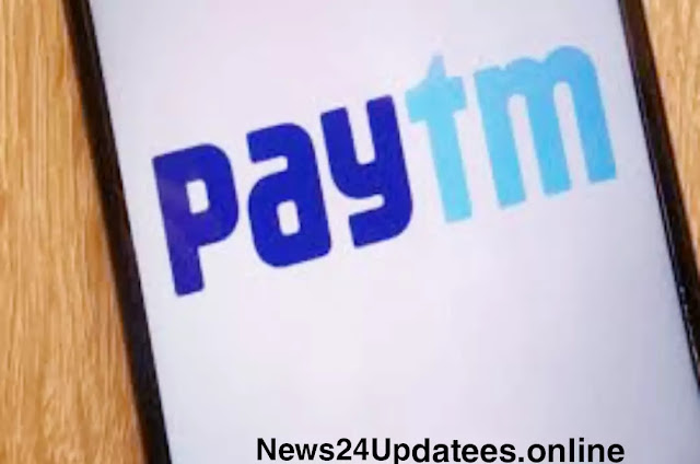Paytm, Paytm ban on Play Store,