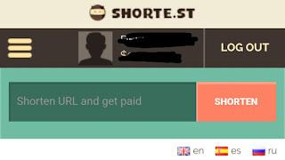 shorte.st.png