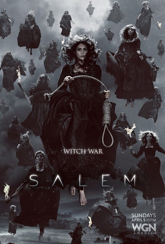 Salem Season 2 Complete Download 480p & 720p All Episode