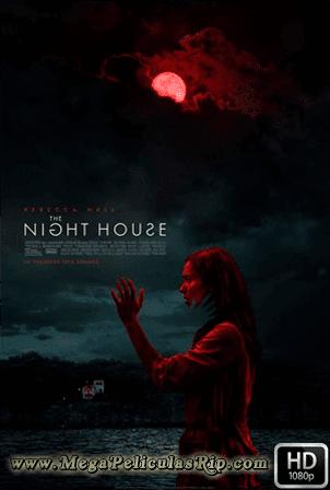 La Casa Oscura [1080p] [Latino-Ingles] [MEGA]