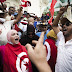 Dueling Tunisian Protests Erupt over President's Power Grab - World News And General News On September 20, 2021 at 05:51PM Pan-African News Wire