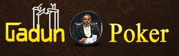GadunPoker merupakan situs poker online yang terbaik saat ini.