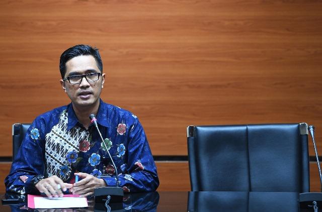 Kasus Meikarta, KPK Panggil Empat Anggota Polri