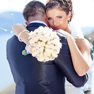 صور عريس وعروسه 2021 اجمل عريس وعروسة