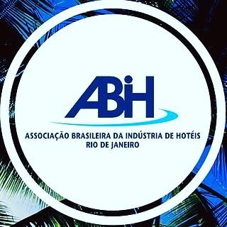 Associação Brasileira da Indústria de Hotéis do Rio de Janeiro