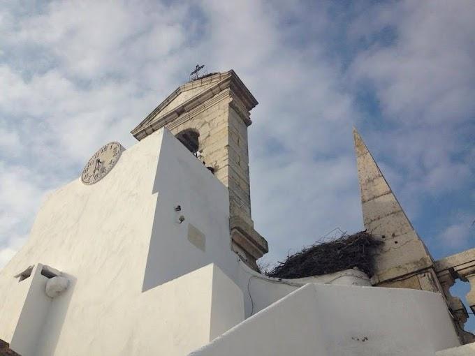 La Vila Adentro de Faro