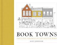 https://wordery.com/book-towns-alex-johnson-9780711238930?cTrk=ODYyNzU3NDl8NWFiOGE2ZjEwZjJlZDoxOjE6NWFiOGE2ZTUyNzQyYzkuOTI0NDM2MzM6YTc2NmRhMTI%3D