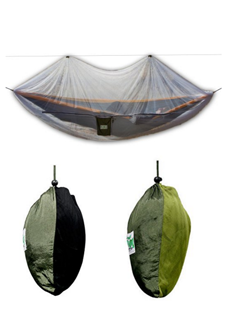 Benefits Of Sleeping In A Hammock Swing Garden Hammocks