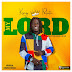 Rapper King Paluta Readies New Song MyLord
