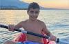 Τραγωδία: Αυτός είναι ο 13χρονος νεκρός μαθητής στον Πλαταμώνα – Το μήνυμα της μάνας