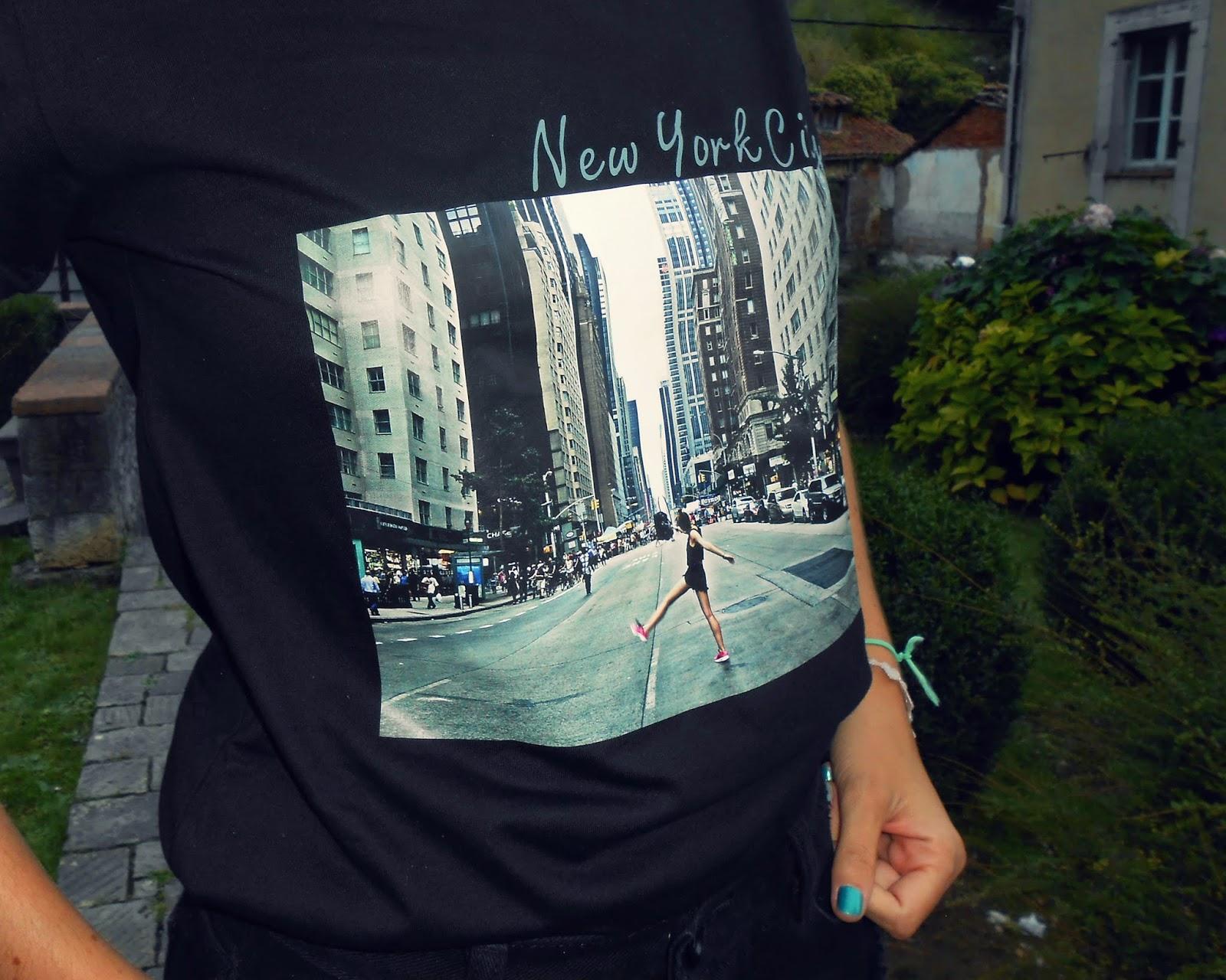 camisetas replicas quiksilver