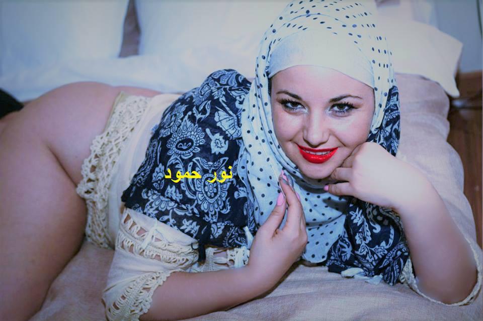 Arabiske sexede piger Big Ass Big Bob - Floteste piger-1952