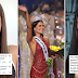 Maris Racal at Kim Chiu, Duda sa Pagkapanalo ng Mexico sa Miss Universe 2021!