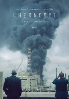 Chernobyl 2019 Tv Series Season 1 Complete With Bangla Subtitle
