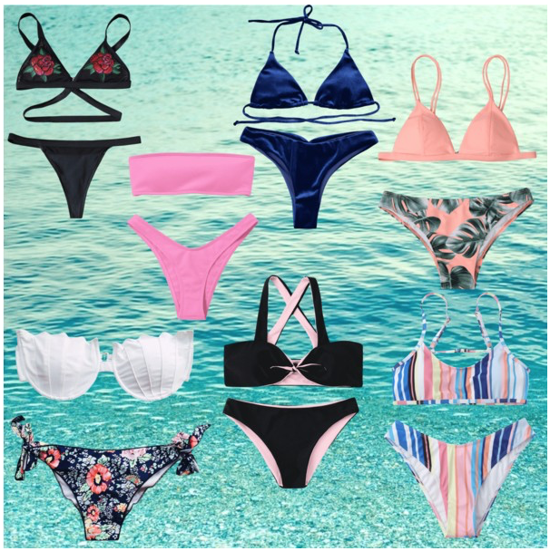 zaful-bikini-wish-list