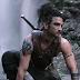 Raabta Hindi Movie, Sushanth Singh, Kriti Sanon, Hot, Visual Effects, Photos