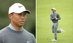 Tiger Woods' career earnings: $ 1.7 billion