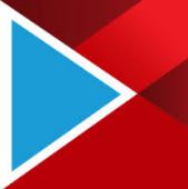 Download VideoStudio Ultimate 2018