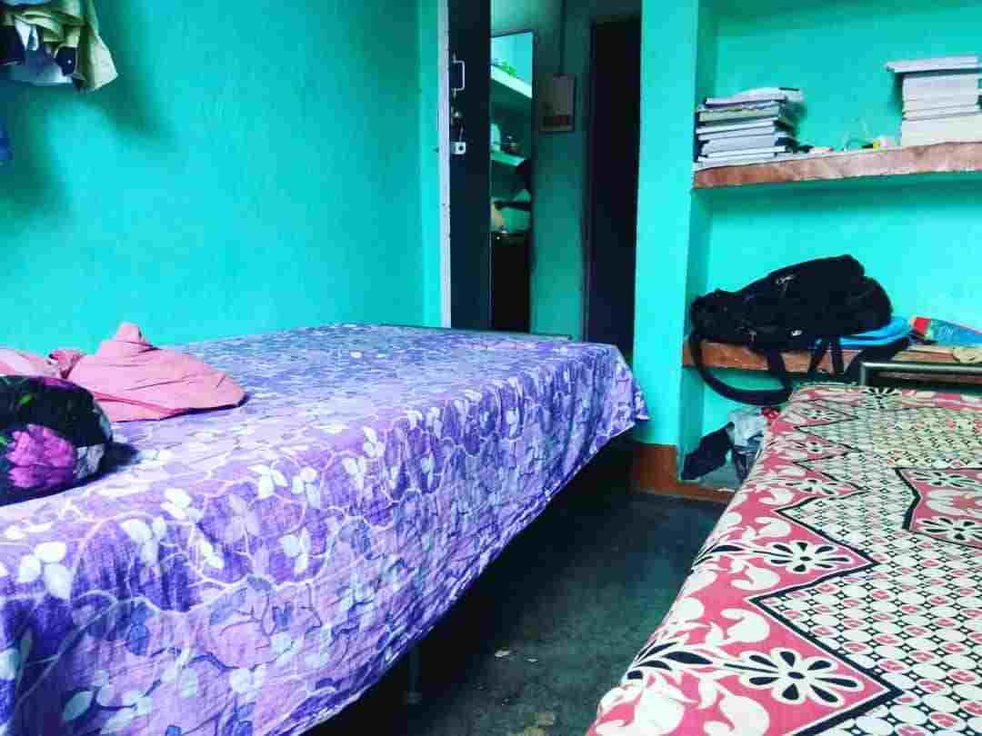 Student life hindi love story nayiwalistory student life essay student life in canada student life quotes student life speech student life article student life poem in hindi