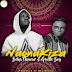 Download Beka flavour ft Gentle boy - Naona kiza