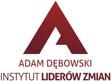 http://adamdebowski.pl/