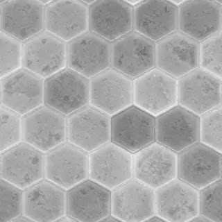 Paving Free PBR downloads 3dlecture