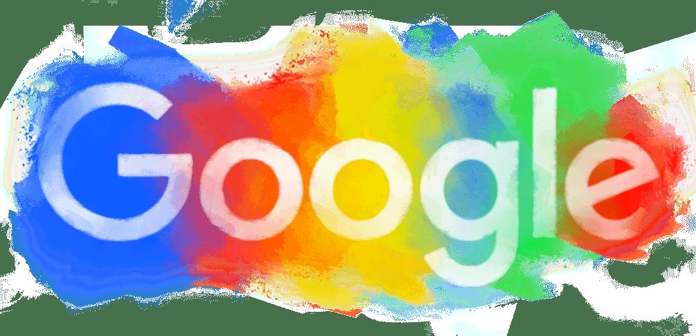 google-mencari-alternatif-untuk-fitur-anti-pelacakan-apple