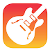 What Is The GarageBand App?