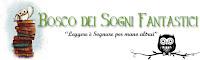 http://boscodeisognifantastici.blogspot.it/p/7-siti-amici_17.html
