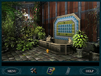 Videojuego Nancy Drew - Curse of Blackmoor Manor