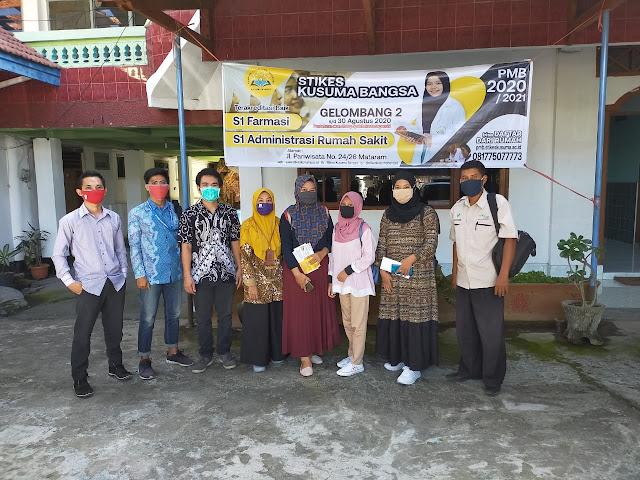 PPKH Kab Lobar bantu akses anak KPM PKH yang ingin kuliah gratis hingga S2 Luar Negeri