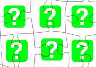 Soal Teka-teki MOS Unik lengkap dengan Jawaban