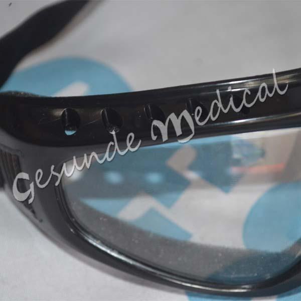 grosir kacamata google
