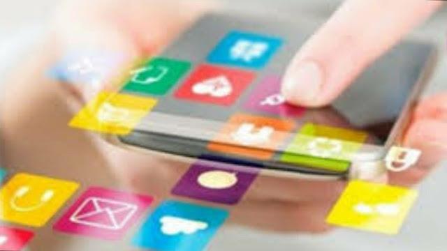 افضل تطبيقات أندرويد لعام 2020 - تطبيقات رهيبة يجب ان تتعرف عليها الان
