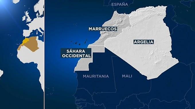 ANÁLISIS | China y la oportunidad de revertir la división argelino-marroquí más allá de la cuestión del Sáhara Occidental.