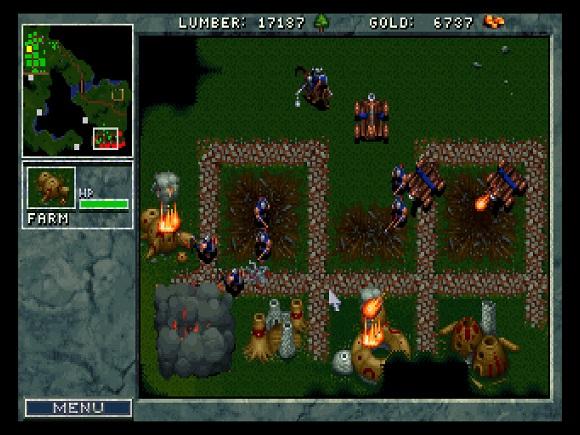 warcraft-orcs-and-human-pc-screenshot-2