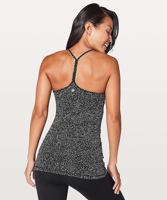 lululemon power-pose-tank