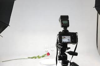DSLR Camera for Professional (Pro)