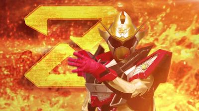 Kikai Sentai Zenkaiger Episode 20 Clips