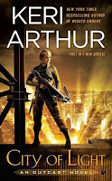 http://j9books.blogspot.com/2016/03/keri-arthur-city-of-light.html