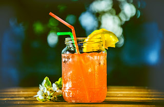 How to make the perfect iced tea, in three delicious variations