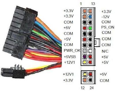 atx_power_connector