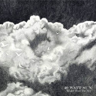 http://thesludgelord.blogspot.co.uk/2016/10/album-review-40-watt-sun-wider-than-sky.html