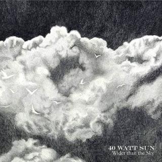 http://thesludgelord.blogspot.co.uk/2016/10/album-review-40-watt-sun-wider-than-sky.html