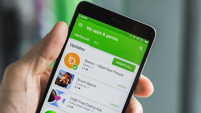 تطبيقات وألعاب أندرويد مدفوعة مجانا هذا الاسبوع في جوجل بلاي (فترة محدودة) #31