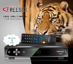 Freesat_B1