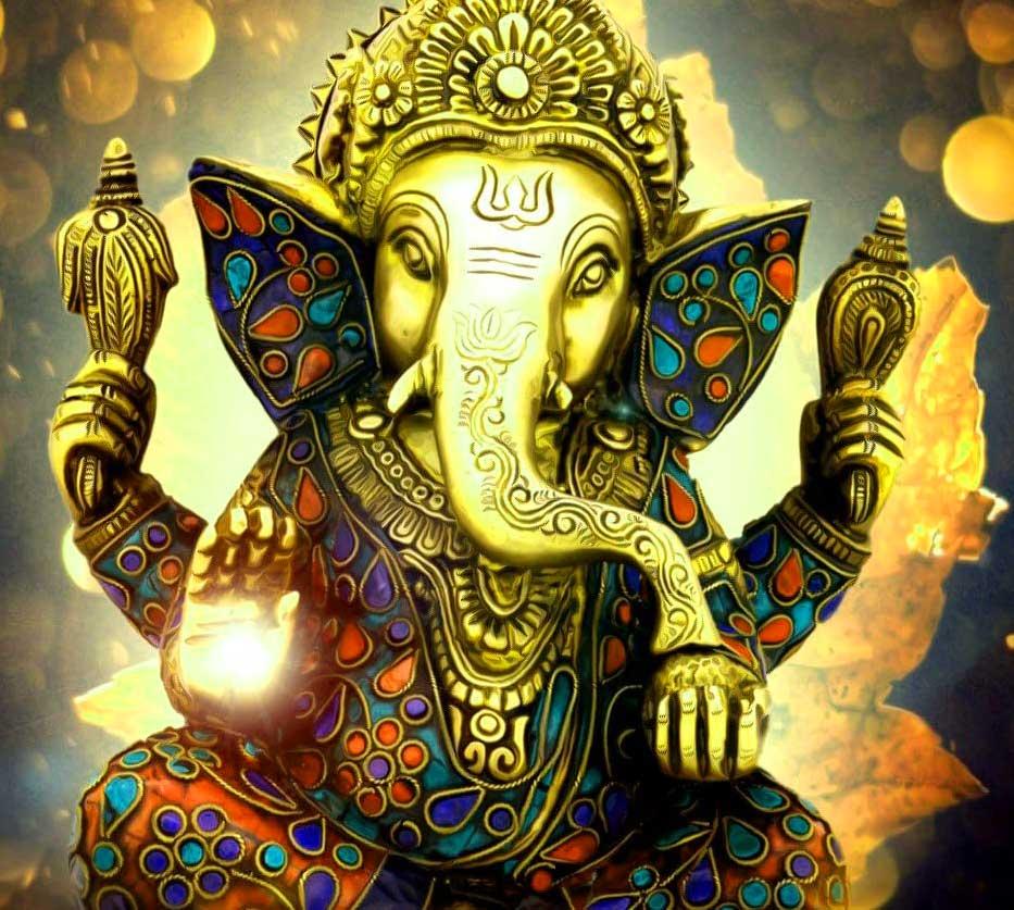 Ganesha Images 7 1